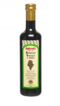 Ambrosia Balsamic Vinegar, 17 oz.