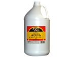 Molasses, Barbados Light,   1 gallon